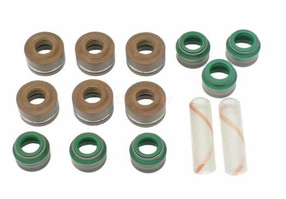 om603 - Valve Stem Seal Kit