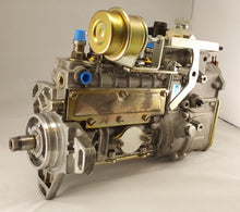 Load image into Gallery viewer, CUSTOM UPGRADE: om602 Pump with Dieselmeken Elements - 7.5MM