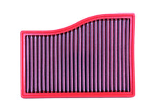 Load image into Gallery viewer, BMC FB01025 07/18 Mercedes Class A (W177) A 160 Replacement Panel Air Filter