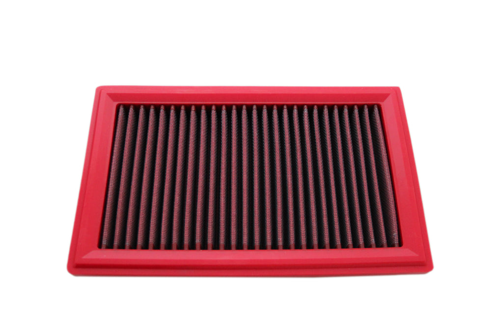 BMC FB838/01 15-Mercedes Class C (W205/A205/C205/S205) C 160 Replacement Panel Air Filter