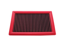 Load image into Gallery viewer, BMC FB838/01 15-Mercedes Class C (W205/A205/C205/S205) C 160 Replacement Panel Air Filter