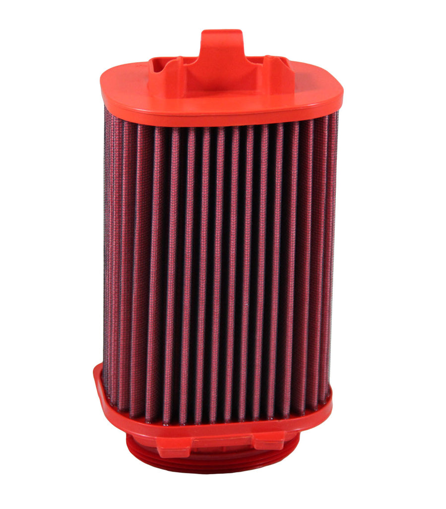 BMC FB839/04 BMC Direct Fit Air Filters