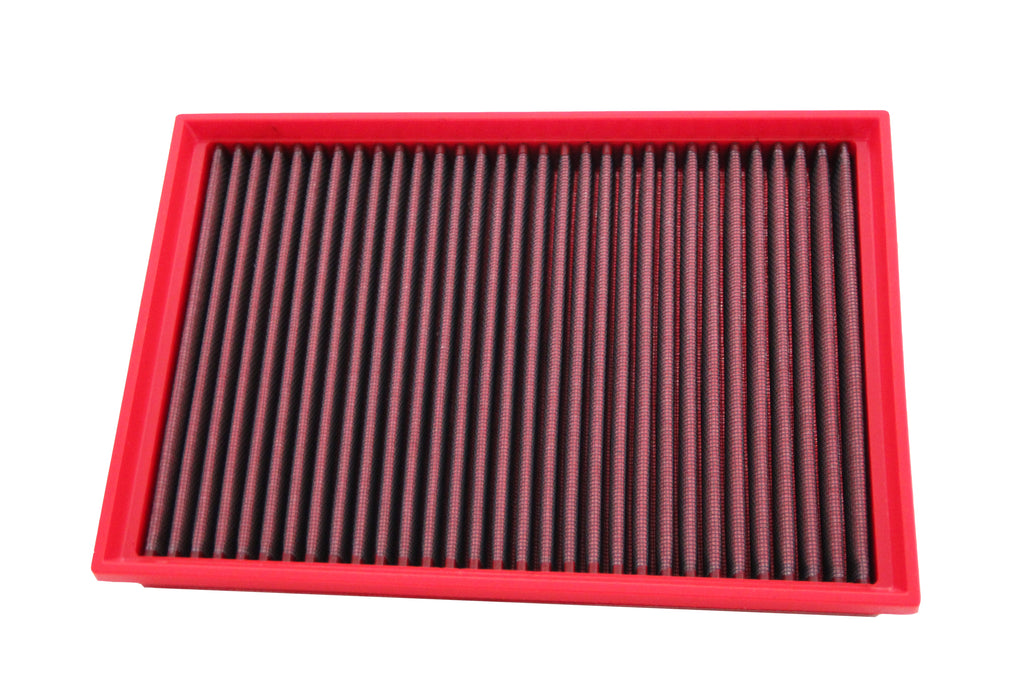 BMC FB870/20 2014+ Mercedes AMG GT (C190/R190) 4.0 GT Replacement Panel Air Filter (2 Filters Req.)