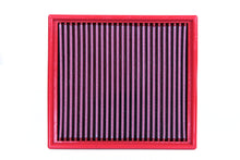 Load image into Gallery viewer, BMC FB267/01 02-09 Mercedes Class E (W211/S211) E 400 CDI Replacement Panel Air Filter (2 Filters Re