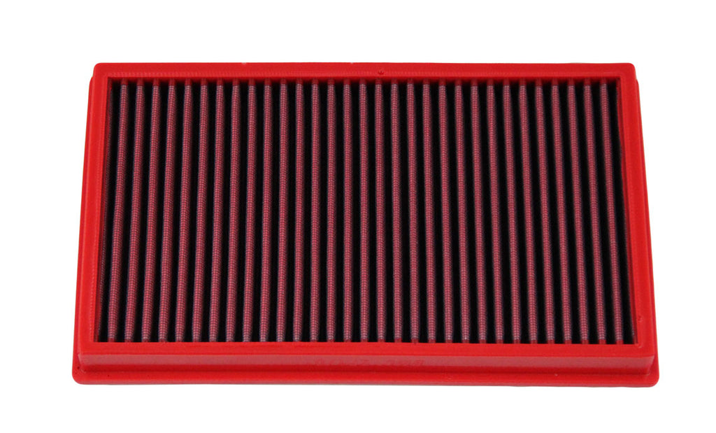 BMC FB271/01 95-00 Mercedes Class E (W210/S210) E 200 Replacement Panel Air Filter