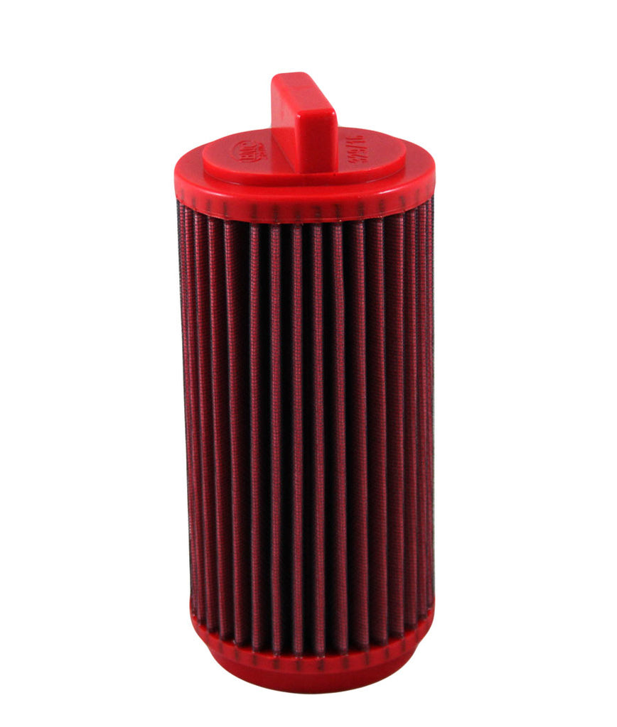 BMC FB329/16 BMC Direct Fit Air Filters