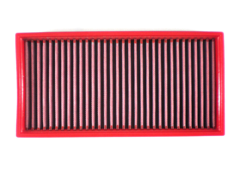 BMC FB521/20 07-10 Mercedes CL 63 AMG Replacement Panel Air Filter (2 Filters Req.)