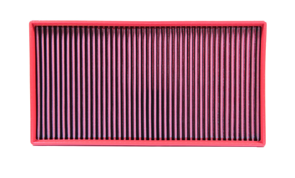 BMC FB987/20 2014+ Mercedes Class V II (447) V 200 CDI Replacement Panel Air Filter