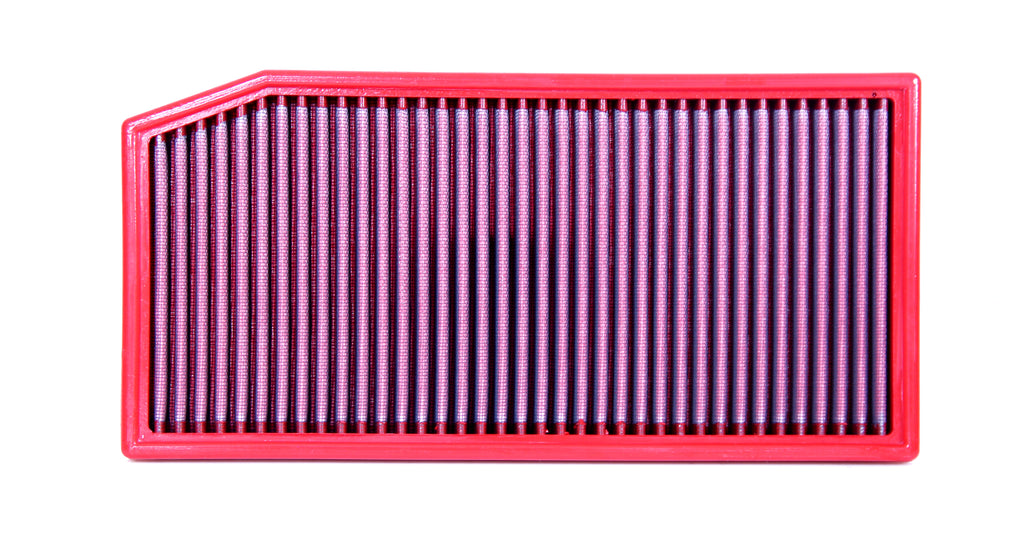 BMC FB01028 2018+ Mercedes CLS (C257) 300/350 Replacement Panel Air Filter
