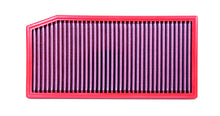 Load image into Gallery viewer, BMC FB01028 2018+ Mercedes CLS (C257) 300/350 Replacement Panel Air Filter