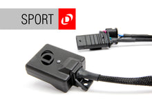 Load image into Gallery viewer, Dinan D440-0035 DIN Dinantronics Sport