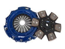 Load image into Gallery viewer, SPEC SE063 SPEC Stage 3 Clutch Kits