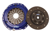 Load image into Gallery viewer, SPEC SE601 SPEC Stage 1 Clutch Kits