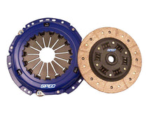 Load image into Gallery viewer, SPEC SE133F SPEC Stage 3+ Clutch Kits