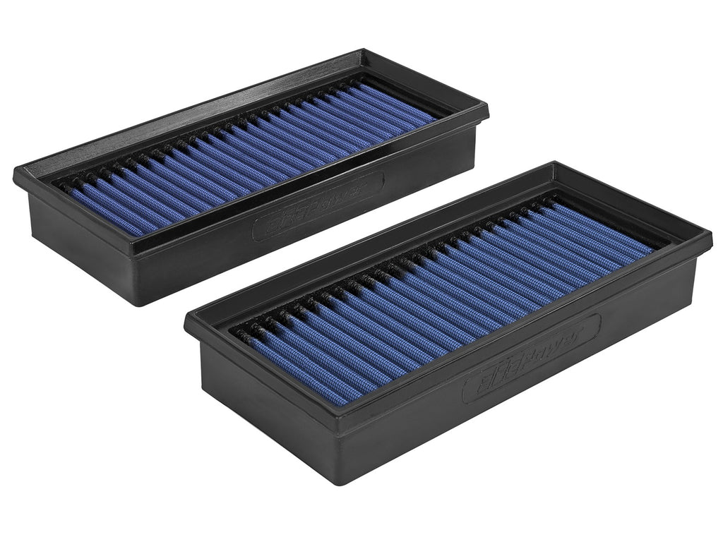Magnum FLOW Pro 5R Air Filters (Pair) 30-10289-MA