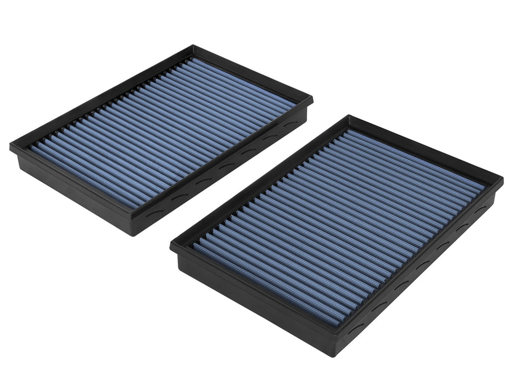 Magnum FLOW Pro 5R Air Filters (Pair) 30-10262M