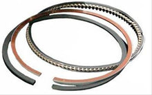 Load image into Gallery viewer, Wiseco 9550XX WIS Piston Rings for Mercedes EVO 2.3L and 2.5L 16V