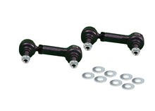 Load image into Gallery viewer, Whiteline KLC218 WL Sway Bar Links