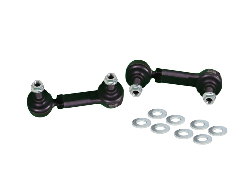 Whiteline KLC218 WL Sway Bar Links