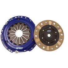 Load image into Gallery viewer, SPEC SE942 SPEC Stage 2 Clutch Kits