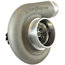 Load image into Gallery viewer, BorgWarner SuperCore Assembly SX-E S300SX-E 62mm Inducer 8776