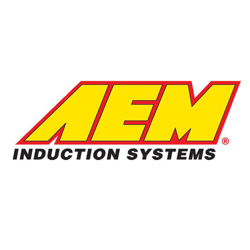 AEM Replacement Nozzle (for p/n 30-3000 and 30-3001) (35-4519)