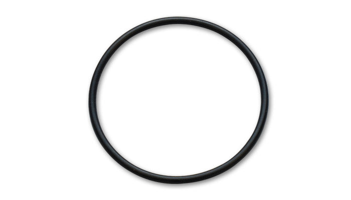Vibrant Replacement O-Ring for Part #1451 1452 1453 1454 1468 1469 1477 and 1478