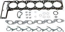 om603 - Head Gasket Set