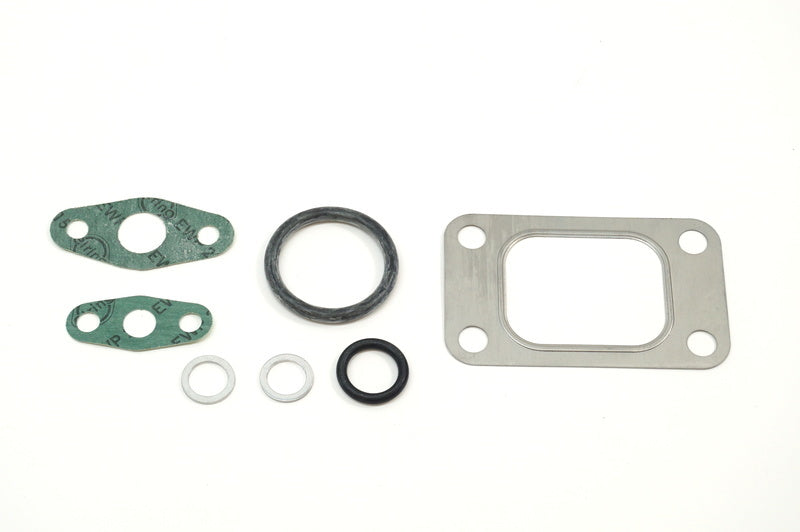 om617 - Turbocharger Mounting Kit