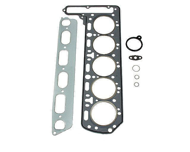 om617 - Head Gasket Set (Reinz)