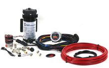 Load image into Gallery viewer, Diesel Stage 2 Boost Cooler™ Water-Methanol Injection Kit Universal
