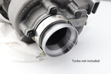 Load image into Gallery viewer, om606 HE221 (T25) Installation Kit for Holset Turbos