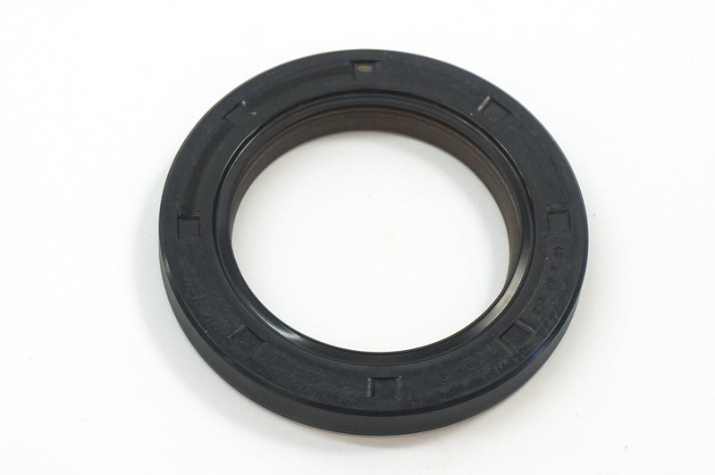om606 - Seal Ring - Crankshaft, Front