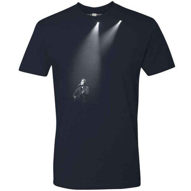 JACKSON BROWNE Spotlight T-Shirt