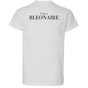 BLEONA Without You Ladies Tee