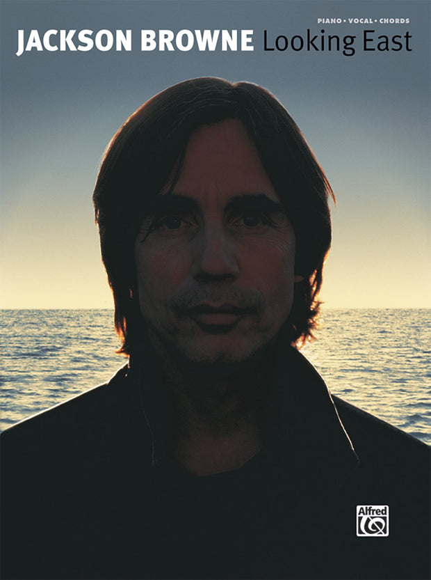 JACKSON BROWNE Looking East