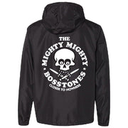 MIGHTY MIGHTY BOSSTONES Closer To Nowhere Jacket