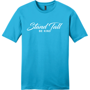 MEMF Stand Tall Be Kind T-Shirt