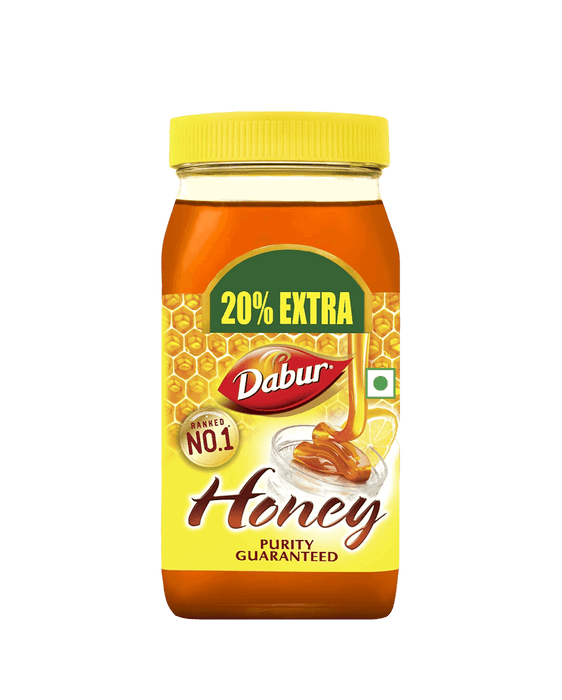 Dabur Honey 300g - Spice Divine