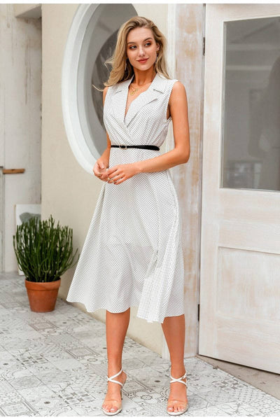 Robe Cocktail Chic Femme | Ma Robe Cocktail