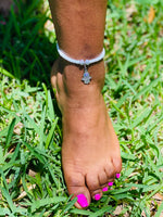 Load image into Gallery viewer, Custom Anklet