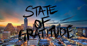 State of Gratitude Apparel Shop