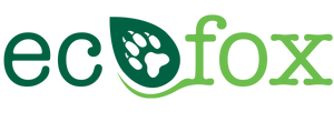 Eco Fox Ltd