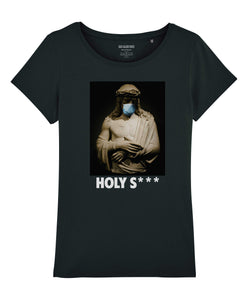 "T-shirt """"Holy S***"""""