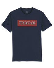 "Charger l'image dans la galerie, T-shirt ""Together"""