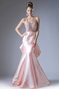 Celebrity Prom Dresses CD62334-Prom Dresses-smcfashion.com