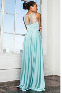 Long Formal Evening Dresses GSGL2365-Evening Dresses-smcfashion.com