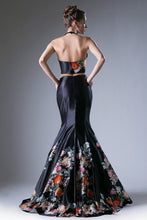 Load image into Gallery viewer, Long Beautiful Prom Gowns CDKC1795-Prom Dresses-smcfashion.com