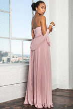 Load image into Gallery viewer, Long Bridesmaid Dress 2019 GSGL2069-Sale-smcfashion.com
