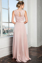 Load image into Gallery viewer, Long Prom Gowns 2019 GSGL2364-Prom Dresses-smcfashion.com